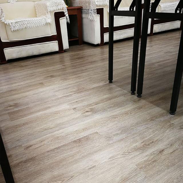 Commercial Use Vinyl Pvc Floor Mat