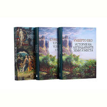 High quality hardcover book printing, book publishers printing