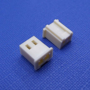 2.5mm dupont crimp Wire terminal connector