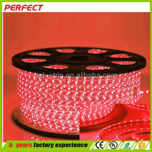 Ac110V/120V /220V 120leds smd 5050 rgb strip light 2835 flexible led strip light with led lighting power supply
