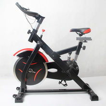 Gym Machine Exercise Bicycle Wholesale Price Fitness Equipment Giant Spin Bike