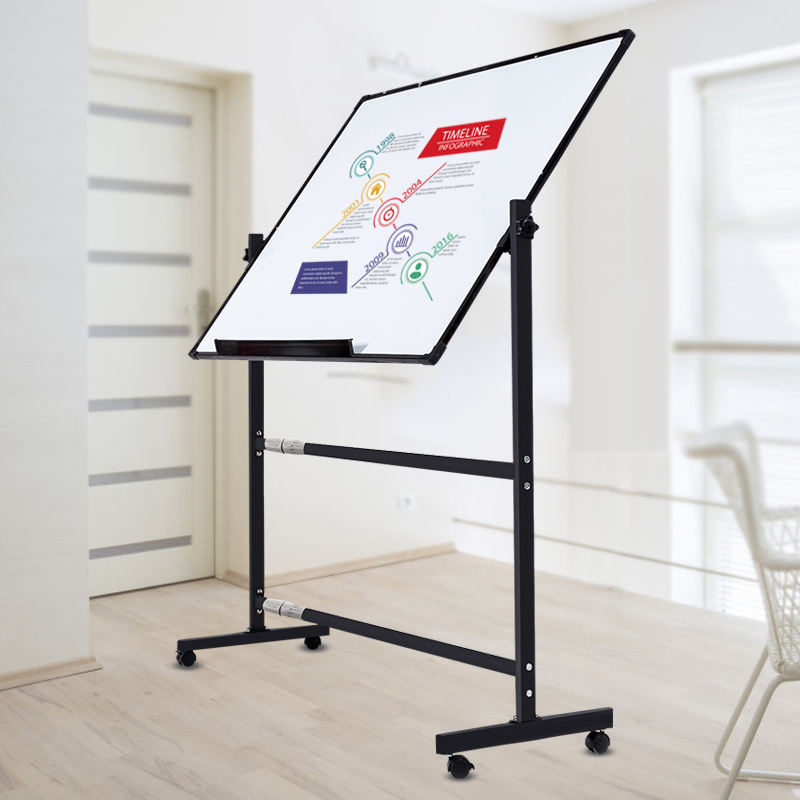 SKY VOYAGE to buy dry erase boards magnetic boards for office magic whiteboard