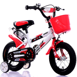 Cheap Kids Small Bicycle Bike Child Bicycle for 8 yeares old