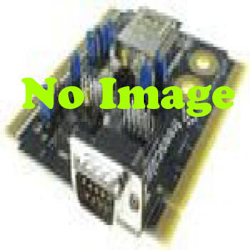 AIMB-216N-S6A1E Single Board Computers BRASWELL DC1.6G MINI-ITX W/DVI-D, DP, H