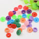 Snap Buttons For T8 POM / PP Snap Buttons For Clothing Wholesale