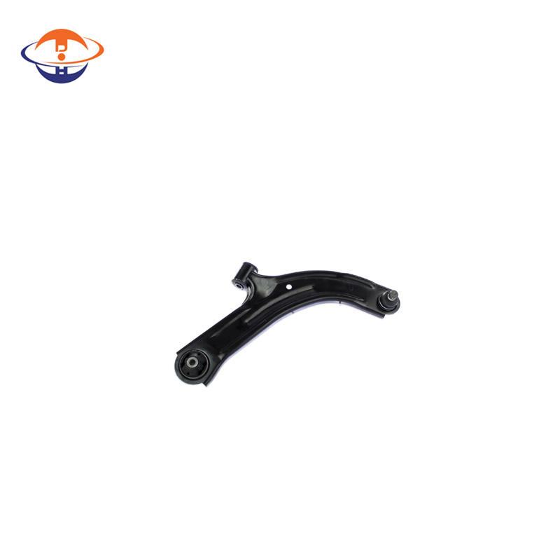 Suspension Control Arm Front Left Upper Autopart Intl fits 04-08 Acura TL