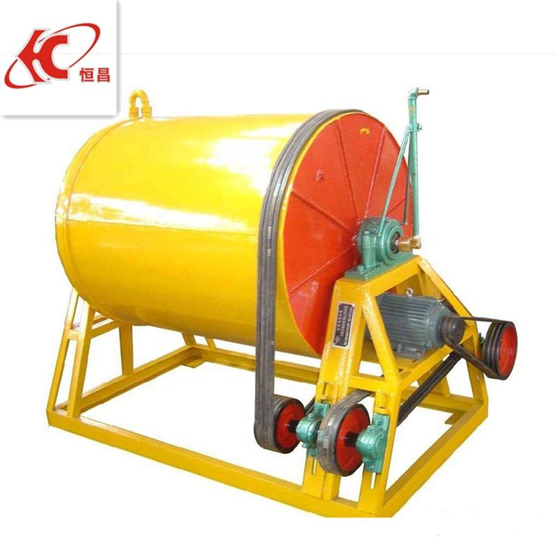 Energy saving ball mill grinder machine for sale