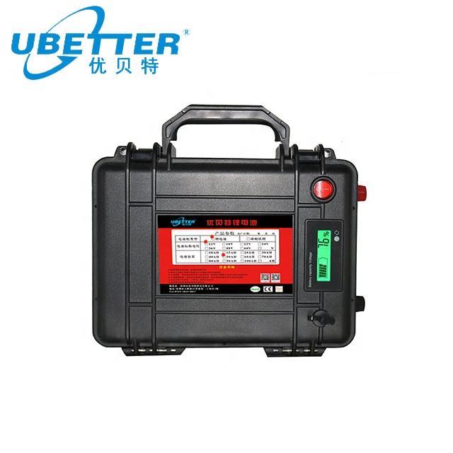 NPX-35 UB1290HR UB1290 F2 HRL1236W NP9-12TFR 12V 9Ah F2 AGM Battery Replaces TH1234W TH1235W NP9-12T NPW45-12 NPX-35FR NPX35-FR CP1290 RBC51 NPX-L35 NPX-L35FR WKA12-9F2 HR1236W