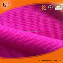 Manufacturer to supply 32 s cotton pique knit