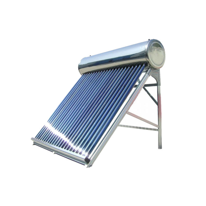 Solar water heater for home croydex bath shower mixer