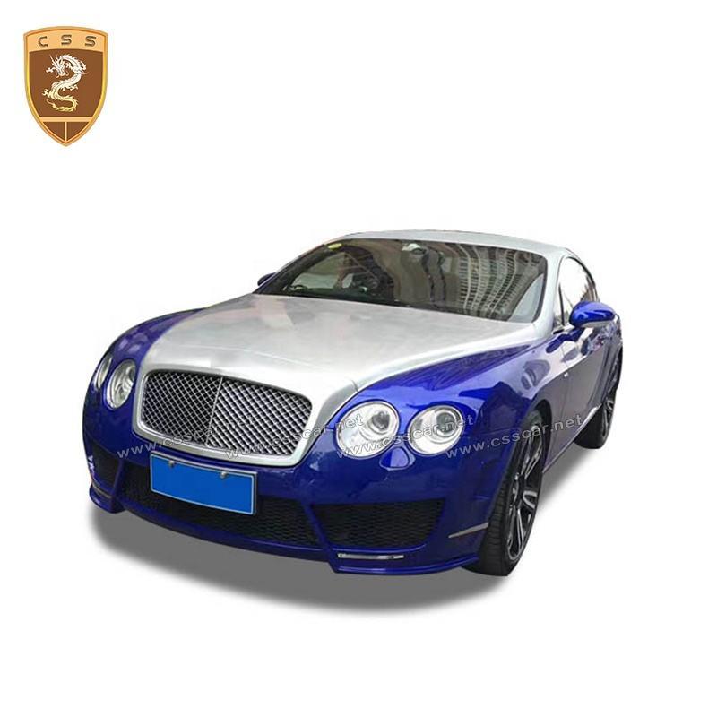 GTC Flying Spur AIR SUSPENSION SOLENOID VALVE BLOCK Bentley Contineneta GT