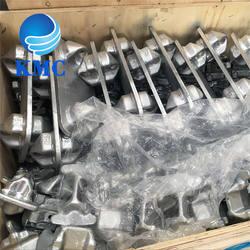 marine machine container lashing materials in sri lanka