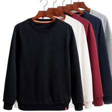 HDE027 OEM men's pullover sweater eco-friendly cashmere sweater
