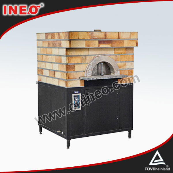 Restaurant Professional Wood Pizza Oven/Pizza Dome Oven/Wood Fired Pizza Ovens For Sale