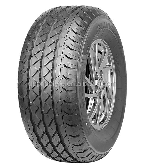 high performance wholesale brand new 165 65 r13 made in china car tires 185/ 65r15 175/70r14 185r14C 195r14C