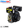Best Price!!! POWERGEN Air Cooled Single Cylinder Y A N M A R Type Diesel Engine 6 HP