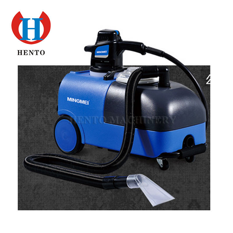 More Useful Sofa Carpet Cleaning Machine / Washing Machine Sofa Cleaning