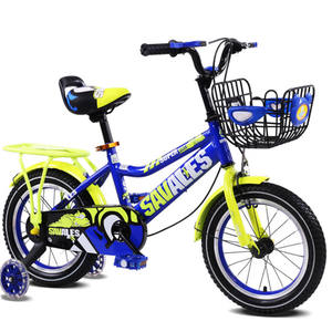 high quality good price children bicycle for 2 to 8 years old kids bike childen'e bicycle for sale