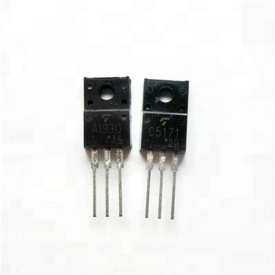 E27 Handlampe Arbeitsleuchte Schutzkorb und Aufhängung Werkstattlampe Baulampe