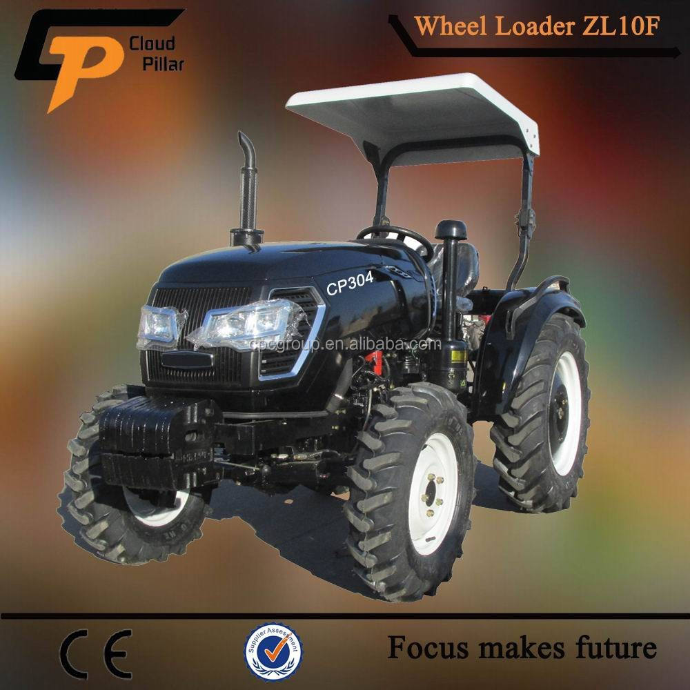 <span class=keywords><strong>30hp</strong></span> quatre roues shifeng Tracteur