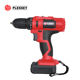 0.8-10mm chuck clamping range electric power tools