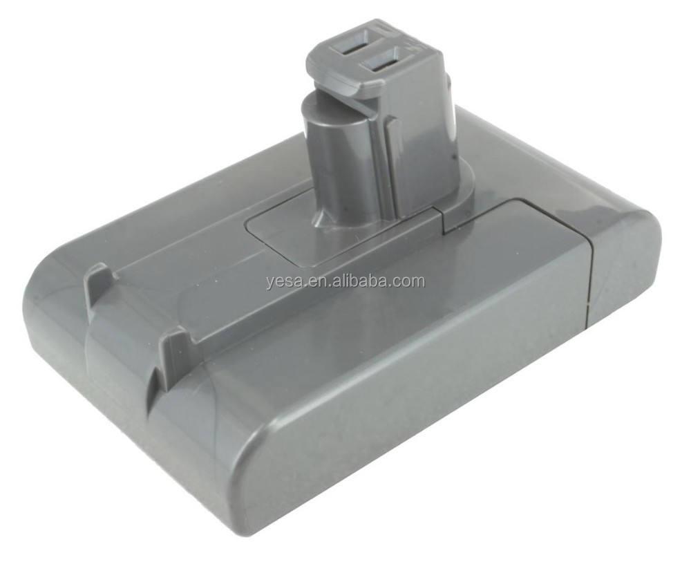 Замена аккумулятора dyson dc45 пылесос дайсон dc45 купить в москве