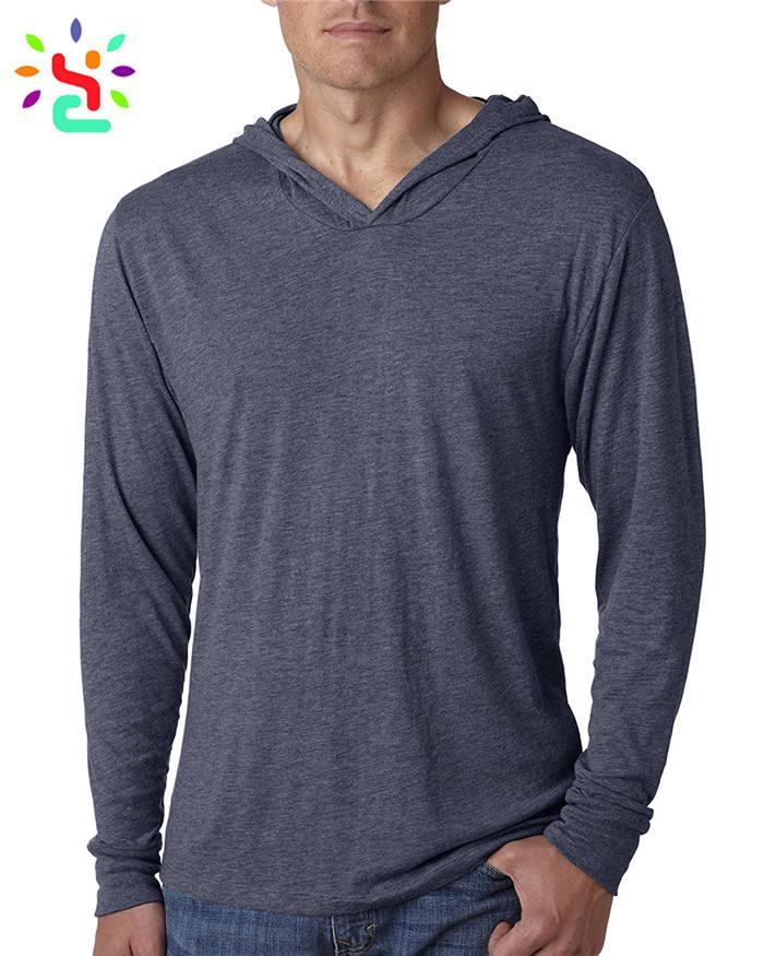 PANGERA Unisex 3D Christmas Print Realistic Casual Long Sleeve Hoodie Pullover Sweatshirt