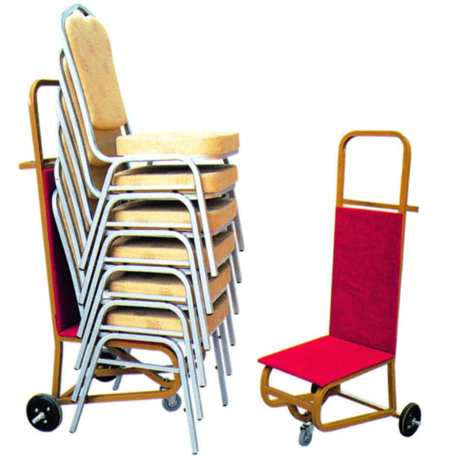 Prezzo all'ingrosso Hot Metal Hotel <span class=keywords><strong>Trolley</strong></span> per la <span class=keywords><strong>sedia</strong></span>