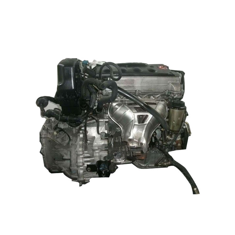 Used car spare parts TOYOTA 1NZ-FE QUALITY CHECKED BY JRS JAPAN REUSE STANDARD AND PAS777 PUBLICY AVAILABLE SPECIFICATION