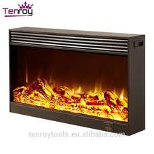small pellet stove,rocket stoves,carving travertine fireplace for home decoration