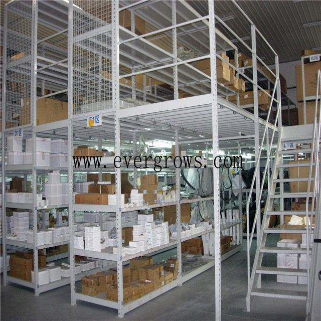 banner storage rack shelves buy from china online