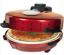 12'' mini pizza oven electric pizza ovens sale with CE Rohs LFGB