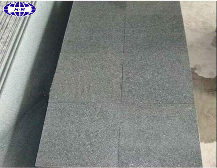 Cheap jiangxi green granite