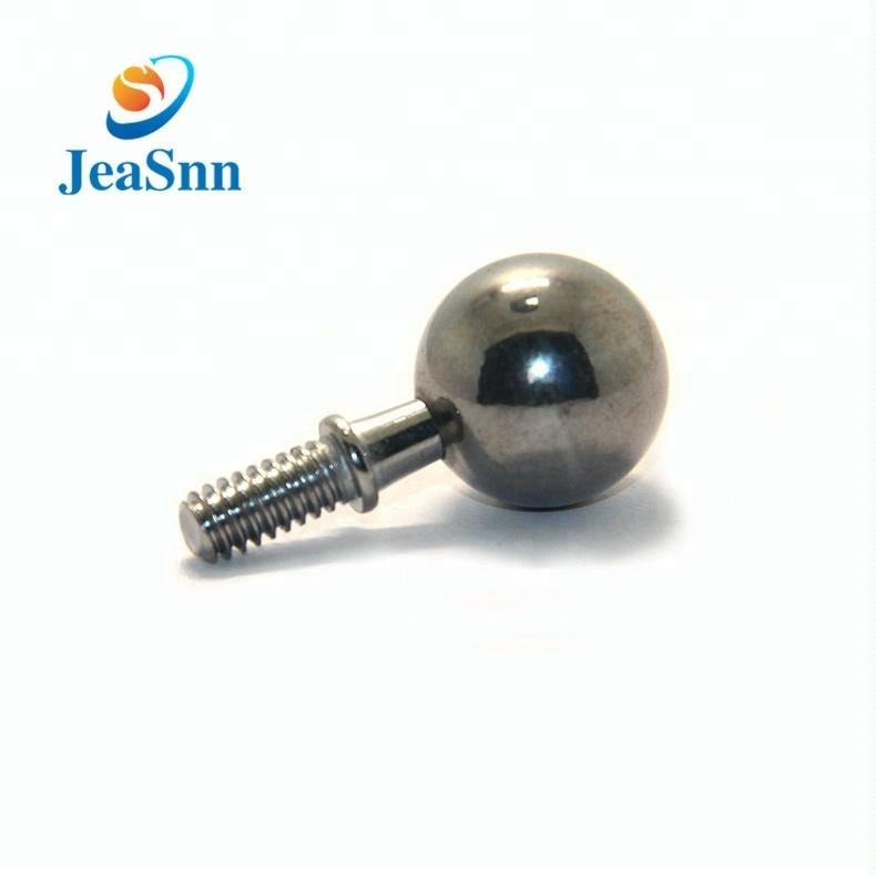 China Supplier Custom Universal Ball Joint for Electronic Parts
