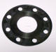 Epdm Gaskets Epdm Gasket High Quality EPDM Rubber Flange Gaskets