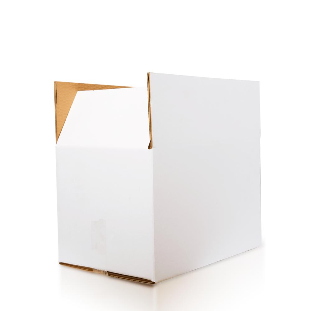 薄型段ボールシート韓国クラフト紙ボード