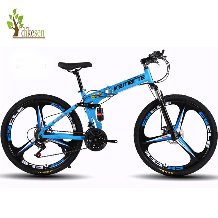 Stock sale for Mountain pit bike with best quality ,/bottom price mountain bicycle 26 inch downhill MTB in ali 26