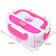 Electric Lunch Box Food Heater Car and Home Use Portable Lunch Heater with Removable Stainless Steel Container