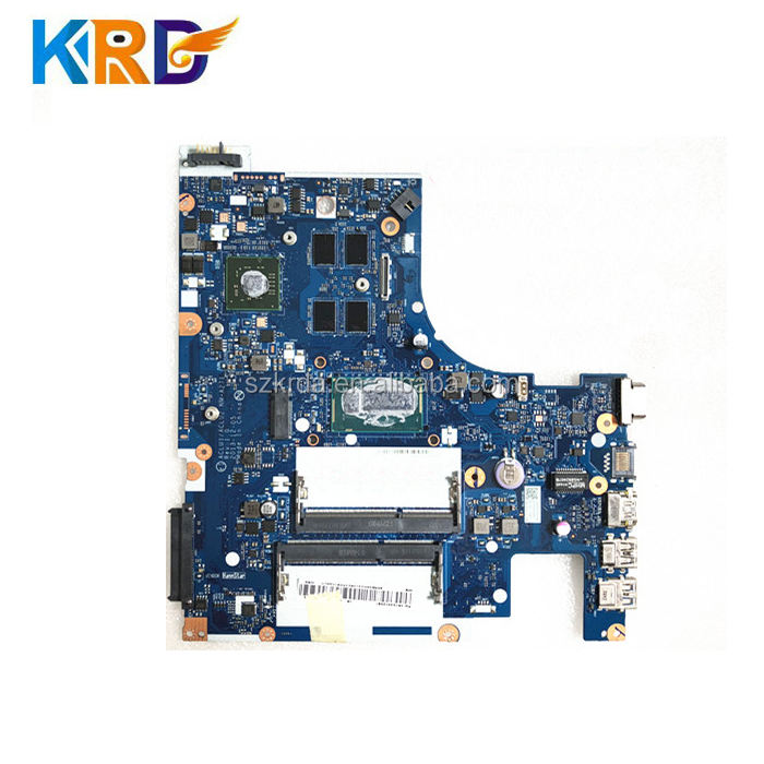 Mainboard for Lenovo Z50-70 G50-80 G50-75 G50-45 G40-30 laptop motherboard