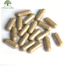 Natural Enhance Men Ability Power Remain Healthy Energy Maca Pills