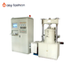 Heat Press Hot Pressing Furnace Heat Press Machine Furnace