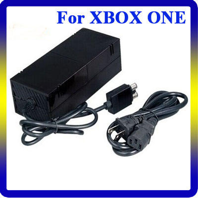 Brand New Rechargeable Battery Play&Charge Kit Video Game Accessory For Xbox One Controllers