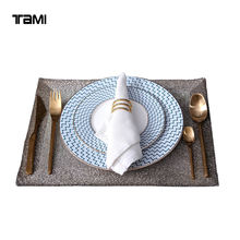 luxury dinnerware sets ceramic malaysia dinner plate&dish