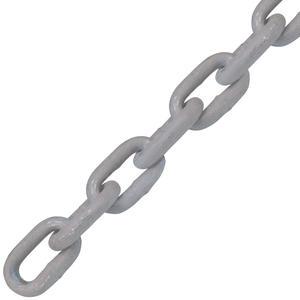 جودة عالية سبائك الصلب خفيف الصناعة ل سلسلة من الصلب رفع سلسلة القيمة