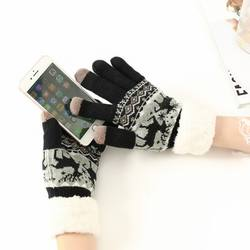 ScreenTouch Basic Gloves