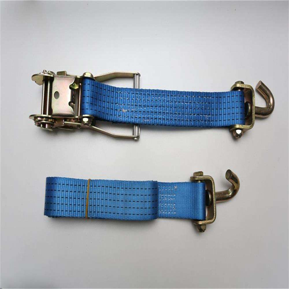Alibaba china best sell ratchet lashing winch straps