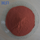 Best05 list of import export companies low density powder Cu powder