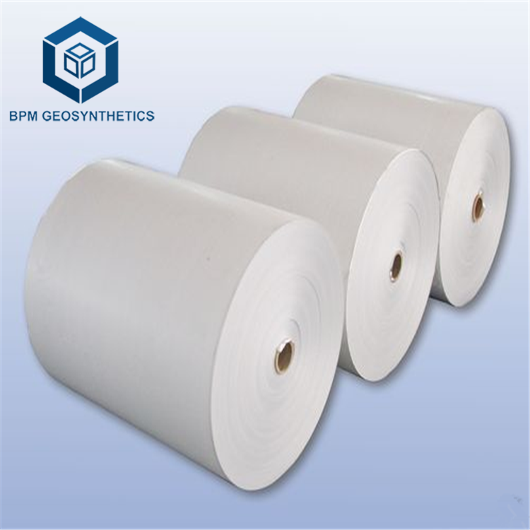 polypropylene nonwoven S,SS,SSS fabric roll