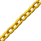 Wholesale choho chain for jewelry making