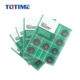High Performance Widia Cutting Tools Carbide Inserts